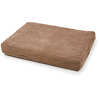 PETCO Double Orthopedic Mat for Dogs